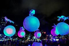 The Spheres #2