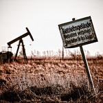 Betreten verboten (Usedom_20091227__DSC8472-Bearbeitet)