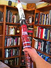 librarian(0.0), comics(0.0), shelving(1.0), shelf(1.0), furniture(1.0), book(1.0), room(1.0),