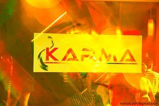 Karma-02-17-2011-008