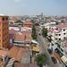 2011.02 - Phnom Pehn