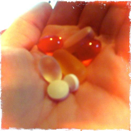 53 | Vitamins