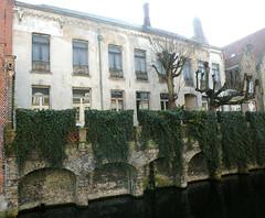 Kortewinkel 9, Brugge