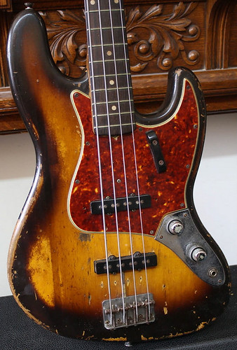 Jazz_Bass_1960_9b