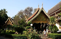 20101122_1960 Wat Chiang Man, วัดชียงมั่น