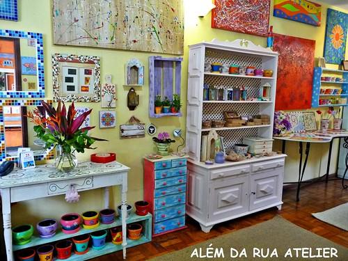 Aparador Moderno Comedor ~ Além da Rua Atelier u2013 Mudanças e Cantinhos Especiais u2013 Além da Rua Atelier
