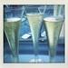 cheers! by AimeeRenee