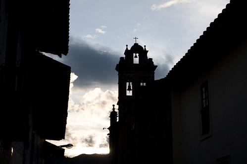 peru cuzco cusco 秘鲁 库斯科