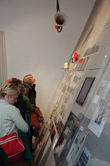 eSeL_frauenkampfe_volkskundemuseum-0970.jpg