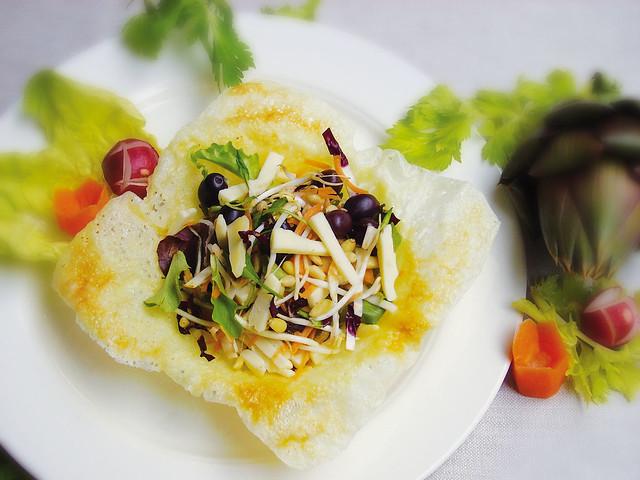ricette, cucina ligure, gastronomia, pesto