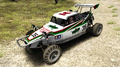 automobile, racing, vehicle, sports, race, radio-controlled toy, off road racing, motorsport, off-roading, rally raid, off-road vehicle,