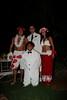 Carnaval/Festa Havaiana/Iha da Fantasia. Carnival/Hawaiian Party (Fantasy Island). Maputo, Mozambique. Mar 2011 Carnaval/Festa Havaiana/Iha da