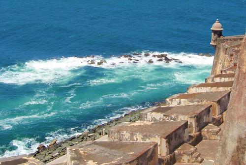 oldsanjuan puertorico elmorro project365 2011365 edtech3652011