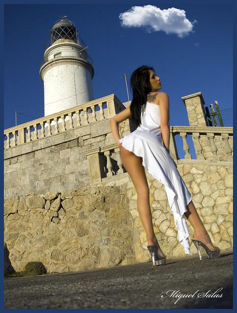 Laura Gomez P2052691