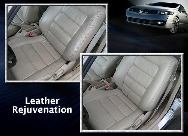 leather rejuvenation leather seat repair premium leather repair services interior leather. Black Bedroom Furniture Sets. Home Design Ideas