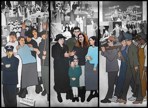 labor mural 3