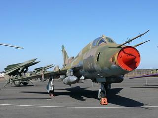 Suchoi Su-22 M-4