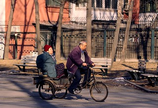 beijing_8 by SamOphoto2011