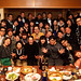 260311 Attaco Dai Wedding Party by esehama