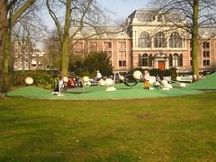 parc/ public garden/ nature