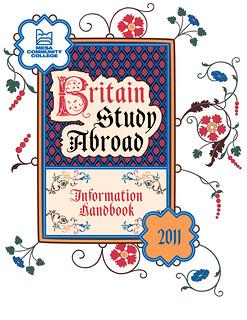 Handbook Cover V1