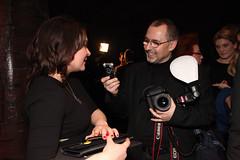 eSeL_OesterrFilmpreis2010-4763.jpg
