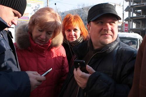 Расписание автобусов с автовокзала КРАСНОДАР 1