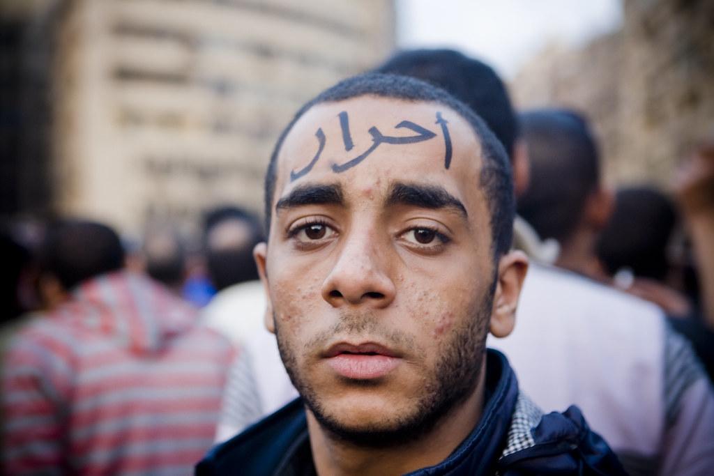 hossam el hamalawy حسام الحملاوي s most interesting flickr photos