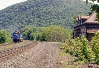 19960519 04 CR Duncannon, PA