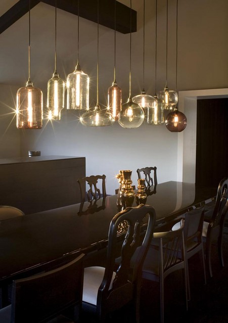 Design Chandelier USA - The Exclusive Chandelier Lighting Shop