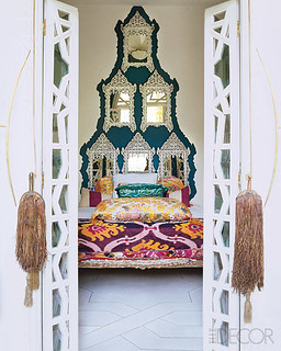 eclectic-interior-design-ed0211-10