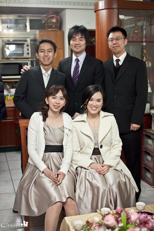 [婚禮紀錄]喻淵&家琦 婚禮全紀錄_140
