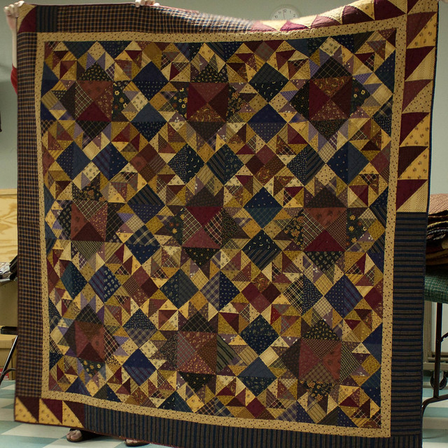 linda hall primitive pieces quilts flickr photo sharing canon eos rebel xs manual download canon eos rebel xsi manual español