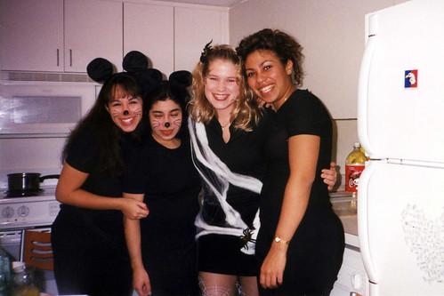 1999 10 31 Halloween 995b