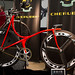 2011 NAHBS Recon: Cherubim Cycles