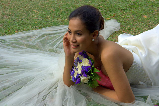 Filipina Bride Tours http://www.flickr.com/photos/30467243@N08/5488615979/