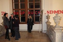eSeL_frauenkampfe_volkskundemuseum-0926.jpg