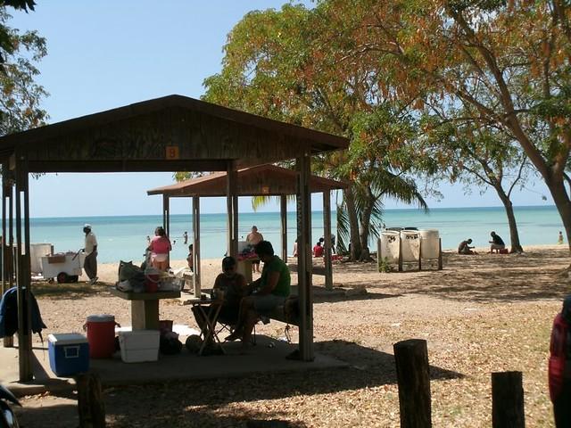 Playa del combate cabo rojo puerto rico explore for Villas koralina combate cabo rojo
