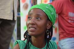 IOM-Carnival2011 051