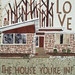 Love the House You're In - March 2011 by Mel's Art & ATCs