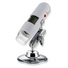 500X Microscope