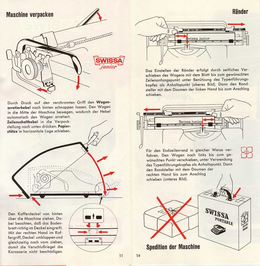 A Bad Latch Manual Guide