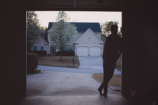 78|365 - The Suburbs