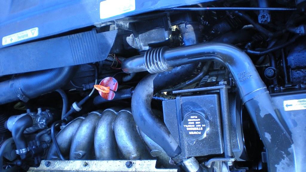 Volvo 850 problems volvo 850 problems volvo 850 coolantoil problems sciox Gallery