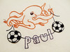 Paul the Octopus by Nicky- The Stitchy Life