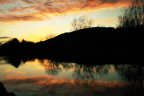 Sunset 2280