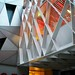 31a Museo ABC Madrid 36037 by javier1949