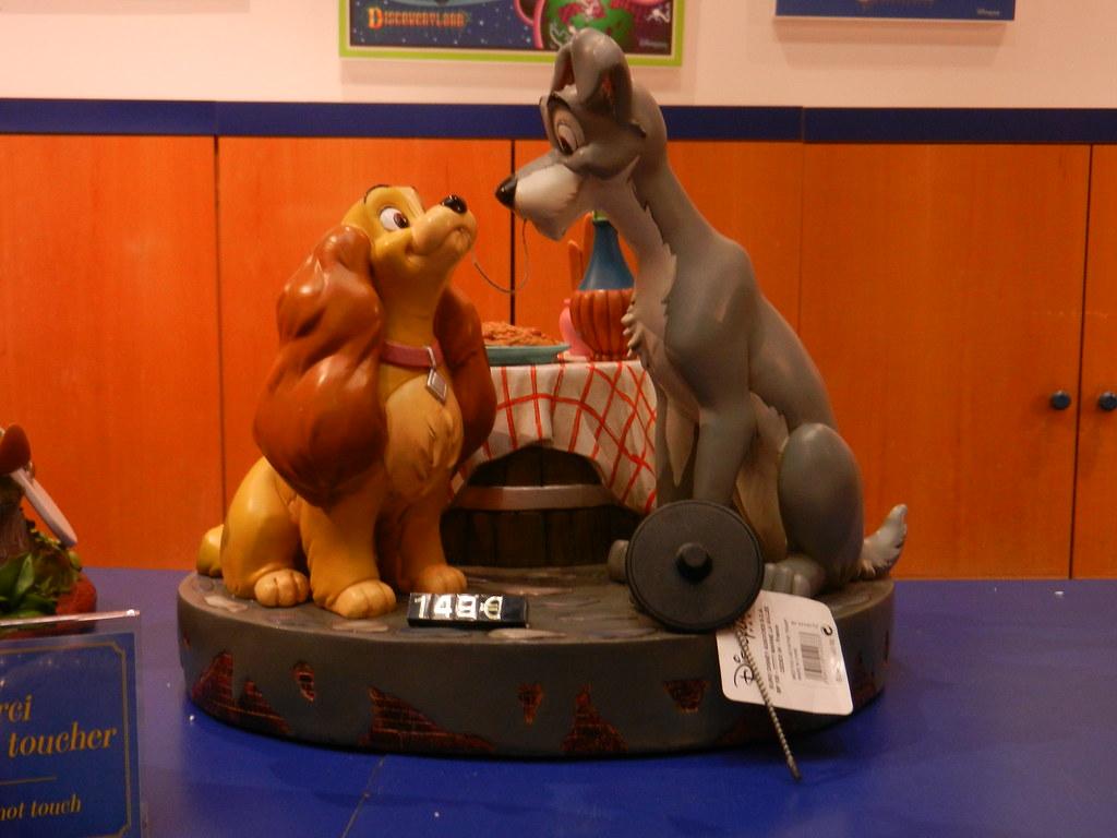 Un séjour pour la Noël à Disneyland et au Royaume d'Arendelle.... 13604981433_48d7751ac6_b