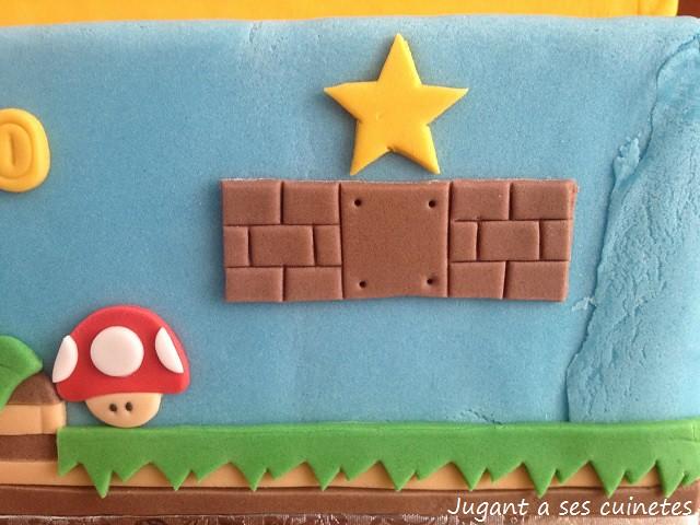 Mario Bross 3