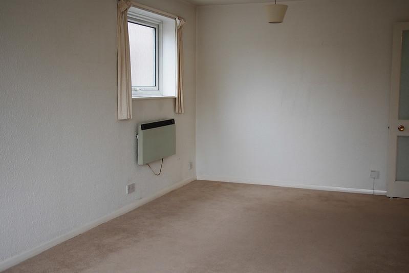 Nat's flat